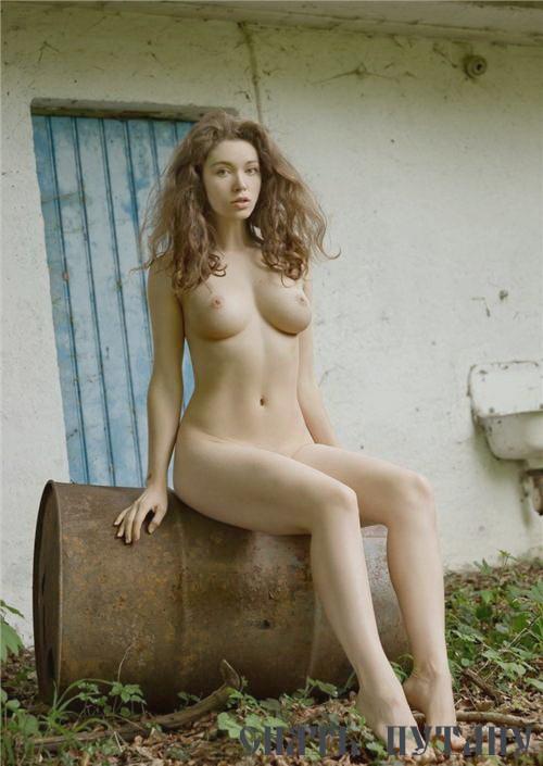 Проституики без агенства киев