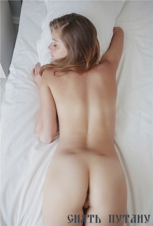 Проститутки старше 40 ярославль