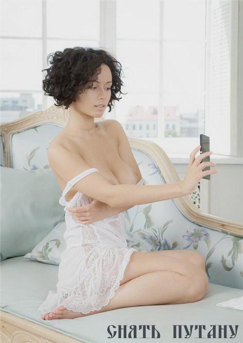 Проститутки в москве для мжм
