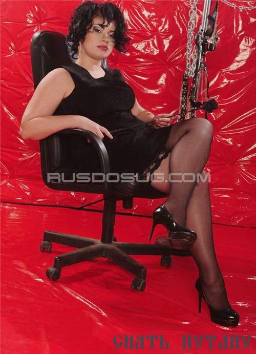 Армянские проститутки в ереване фото