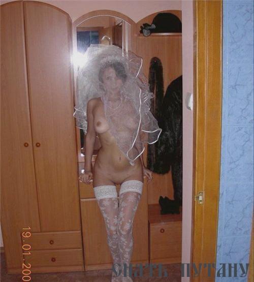 Популярные проститутки москвы