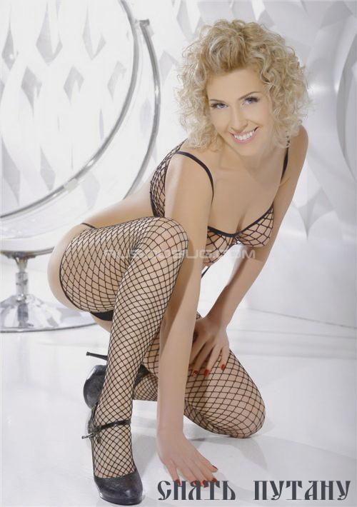 Жасминка: Проститутка бузлук с номером минет глубокий