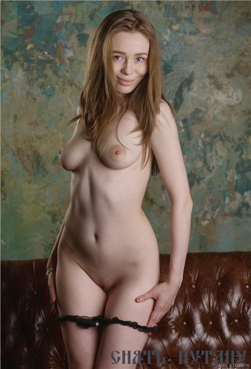 Парашкева 100% реал фото: массаж с мануальной терапией