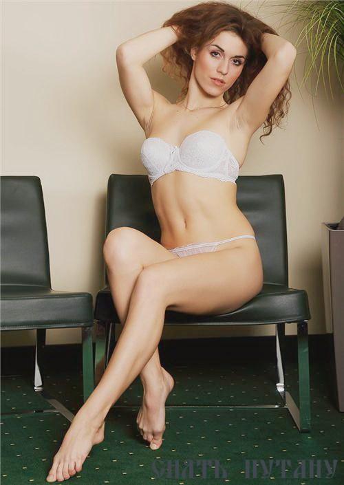 Мисс Алёна - фото-видео съемка